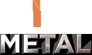 riva-metal